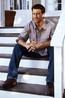 Mike Delfino Desperate Housewives