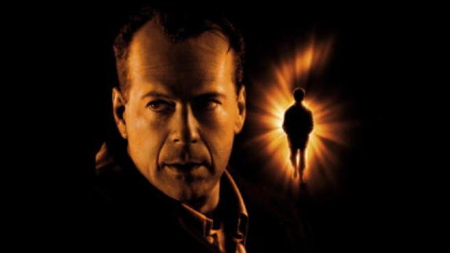 "31.10., 20:15 Uhr, SIXX: ""The Sixth Sense"" - Mit Knalleffekt-Finale"