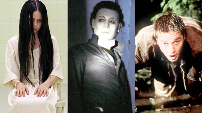 Da werden Sie sich fürchten! Denn Helloween steht vor der Tür und auch in diesem Jahr werden Geister, Zombies und Killer im Fernsehen ihr Unwesen treiben. Welches schaurig-schöne TV-Programm sie am Gruselabend erwartet, erfahren Sie hier!