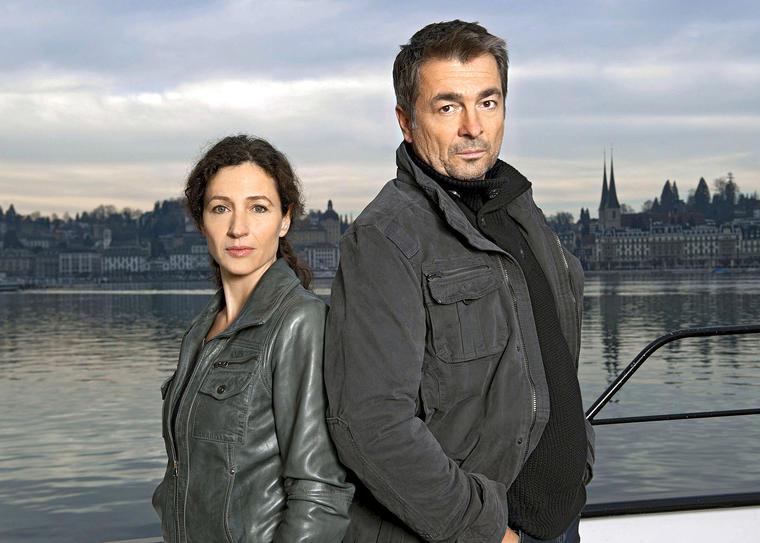 """PFINGSTMONTAG 20:15 Uhr, ARD, """"Tatort: Skalpell"""" - Starkes Thema & Fall mit Überraschungen"""