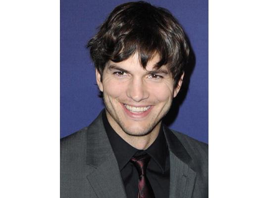 Kutcher-525x400.jpg