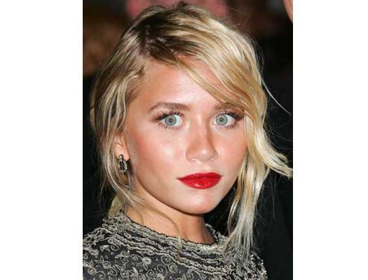 Ashley-Olsen.jpg