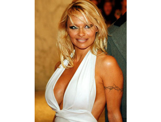 Pamela-Anderson_03.jpg