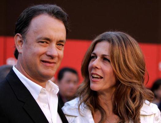 Tom-Hanks-Rita-Wilson.jpg