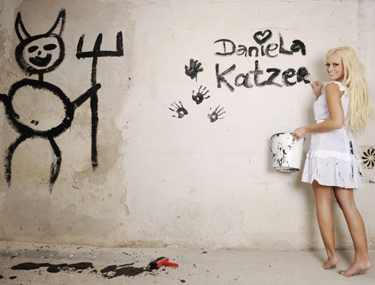Daniela-Katzenberger-8-525x_01.jpg