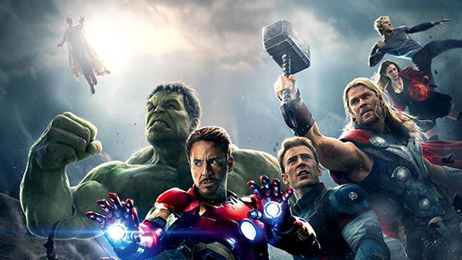 Avengers 4-Regisseure: Geheimer Titel macht Fans zu Recht Angst