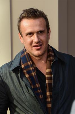 Jason Siegel