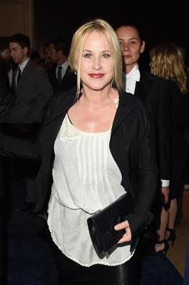 Patricia Arquette 2015