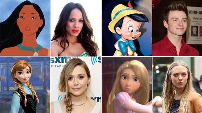 Aladdin Real Life Movie Cast
