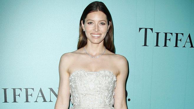Für Jessica Biel war die Rolle der Mary das Sprungbrett für ihre erfolgreiche Schauspielkarriere. Seit 2012 ist sie mit Popstar Justin Timberlake verheiratet.