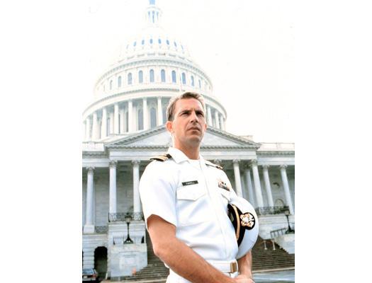 Kevin-Costner-5-525x400.jpg