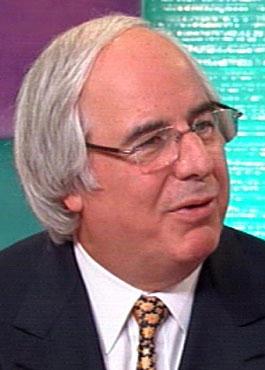 Frank William Abagnale