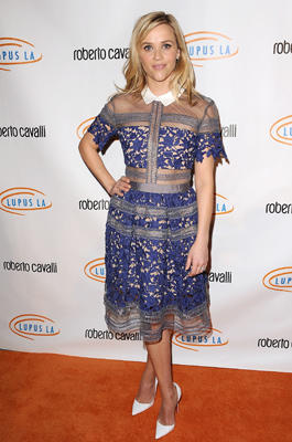 Reese Witherspoone