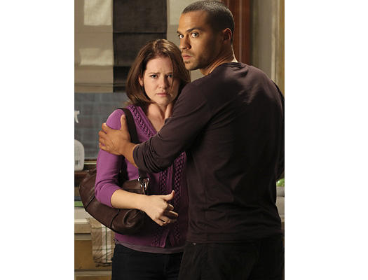 sarah-drew_jesse-williams_01.jpg