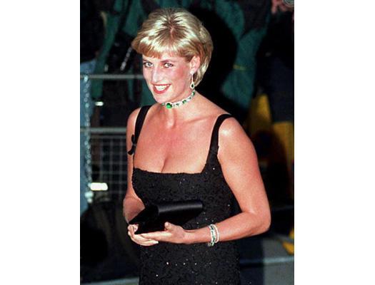 Lady-Diana.jpg
