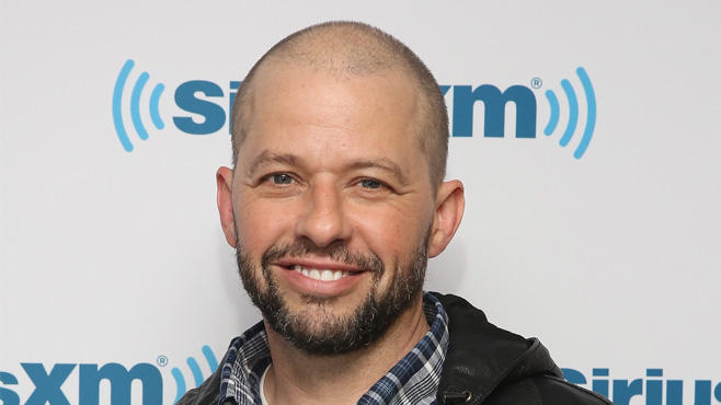 jon cryer instagramjon cryer hot shots, jon cryer on charlie sheen, jon cryer 2015, jon cryer emmy, jon cryer daughter, jon cryer wiki, jon cryer son, jon cryer height, jon cryer instagram, jon cryer net worth, jon cryer twitter, jon cryer interview