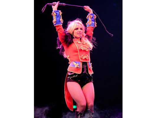 Britney-Spears2_01.jpg
