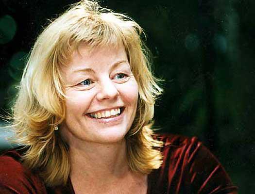 Inger-Nilsson2_01.jpg