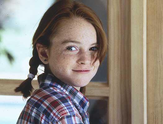 Lindsay-Lohan1.jpg