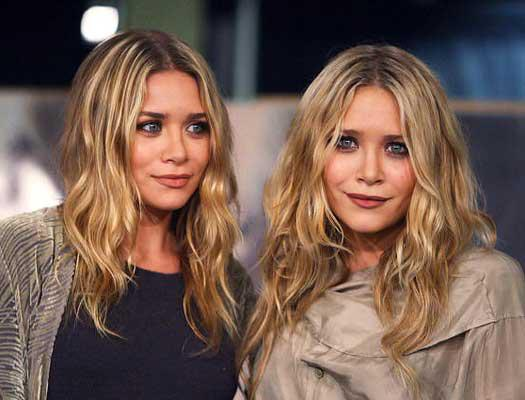 Olsen-3_01.jpg