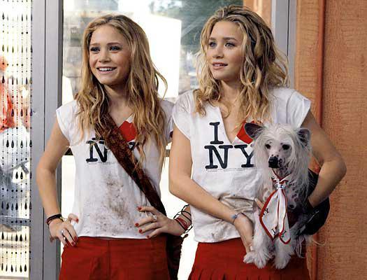 Olsen-twins2_01.jpg