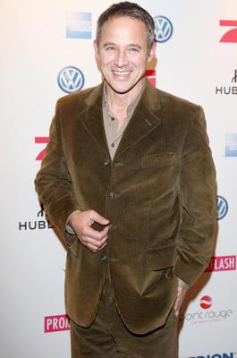 Andreas Brucker 2012
