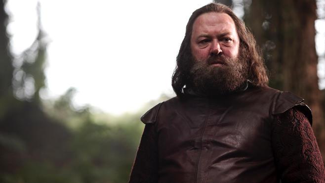 Robert Baratheon, Game of Thrones