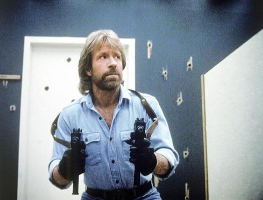 Chuck-Norris2.jpg