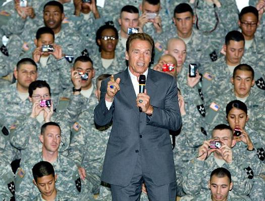 Schwarzenegger1.jpg