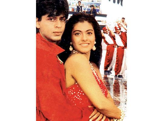 1993-baazigar.jpg