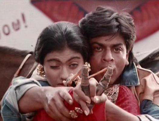 1995-Karan-Ajun.jpg