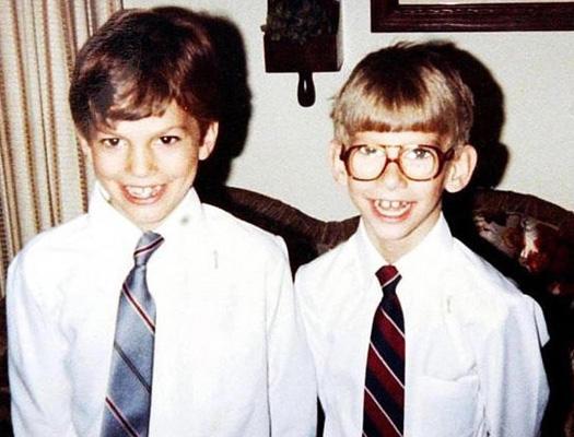 ashton-kutcher-kinderfoto-8.jpg