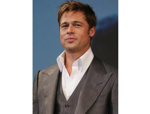 Brad-Pitt-heute.jpg