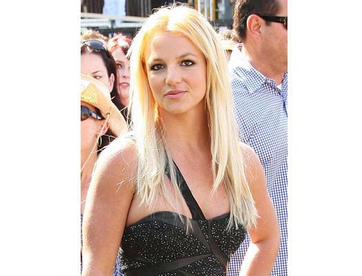 Britney-heute.jpg