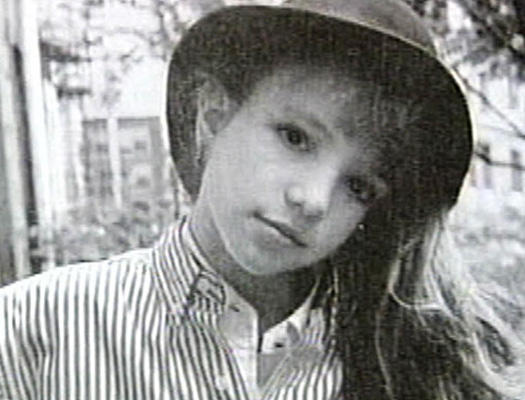 britney-spears-kinderfoto-6.jpg