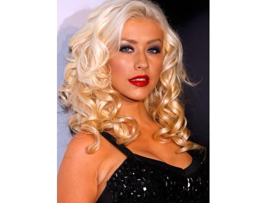 Christina-Aguilera-heute.jpg