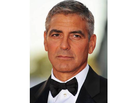 George-Clooney-heute.jpg