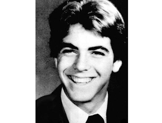 george-clooney-teenager.jpg