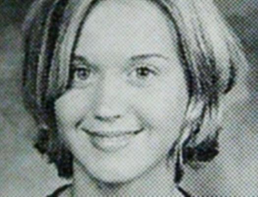 katy-perry-teenager.jpg