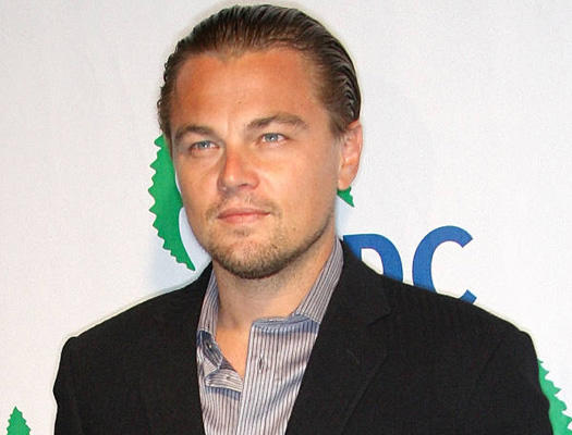 Leonardo-DiCaprio-getty-600.jpg