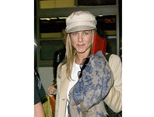 Jennifer-Aniston_03.jpg