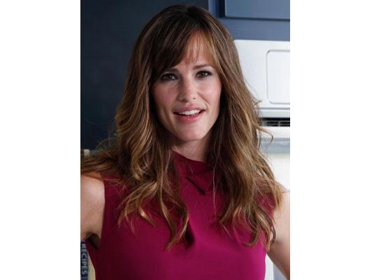 Jennifer-Garner-geschminkt.jpg