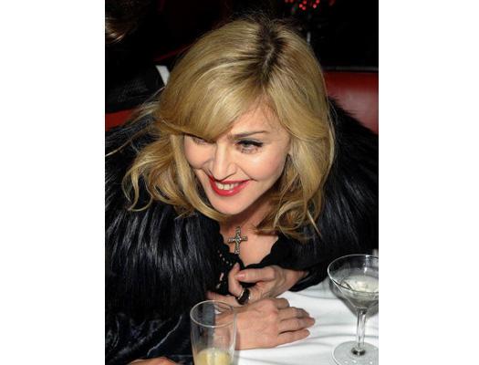 Madonna-geschminkt.jpg